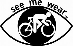 See Me Wear High Visibility Cycling Jerseys