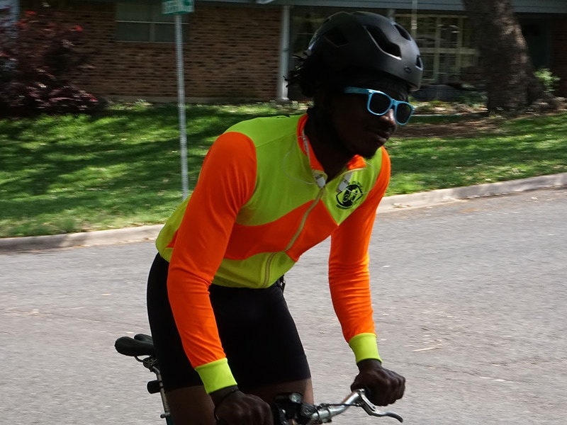 long sleeve bike jerseys